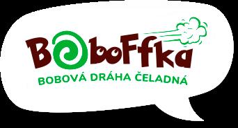 Boboffka